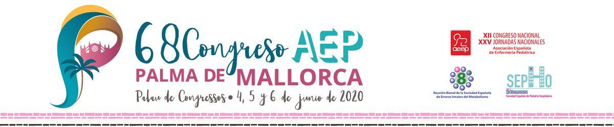 Seip Sociedad Española De Infectología Pediátriaca